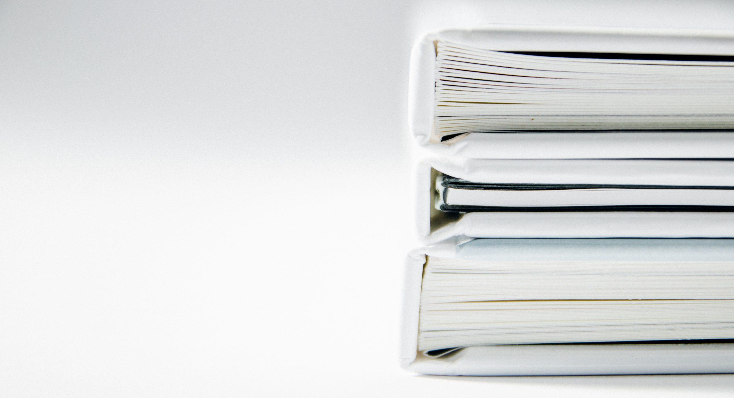 Bokföring – Så gör du