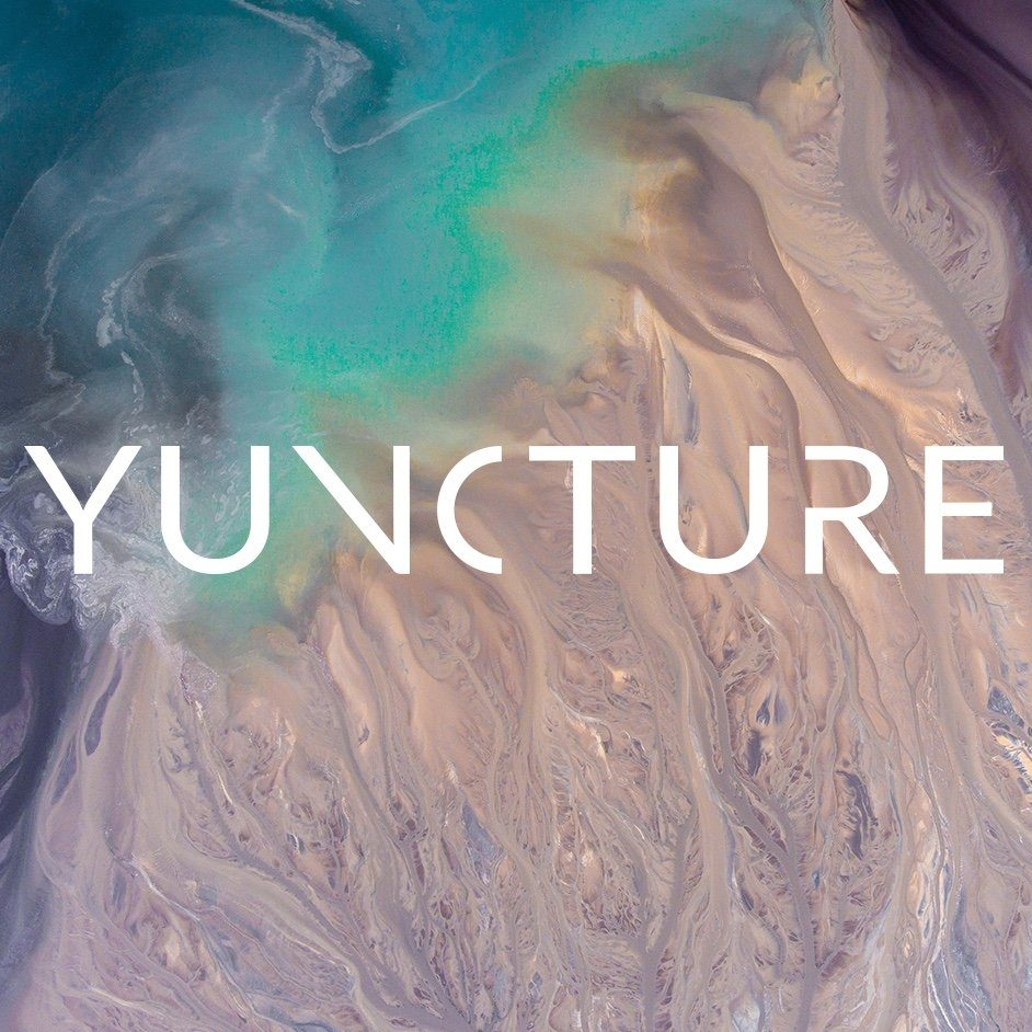 Yuncture